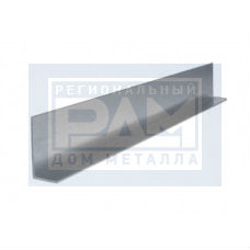 Алюминиевый уголок 15х15 рис 1