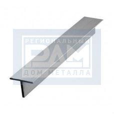 Т-образный алюминиевый профиль