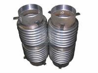 компенсатор трубопроводный рис 1