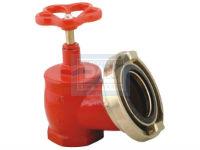 кран пожарный рис 2