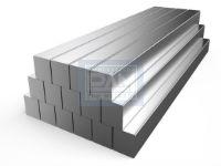 квадрат стальной 25 рис 3