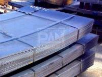 лист горячекатаный 1,5х1250х2500 рис 2