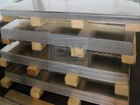 лист оцинкованный 0,6х1250х2500 рис 1