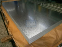 лист оцинкованный 0,6х1250х2500 рис 2