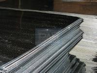 лист оцинкованный 0,55х1000х2000 рис 1