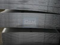 лист холоднокатаный 1,0х1250х2500 рис 1