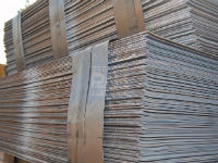лист холоднокатаный 1,0х1250х2500 рис 3