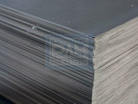 лист холоднокатаный 0,7х1250х2500 рис 3