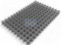 сетка арматурная 100х100х8 рис 2