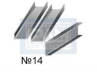 швеллер 14 рис 3