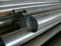 труба стальная ВГП 32х2,8 рис 2