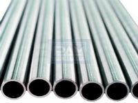 труба стальная ВГП 20х2,5 рис 1