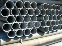 труба стальная ВГП 32х2,8 рис 1