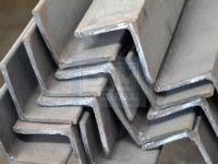 уголок 40 мм стальной рис 3