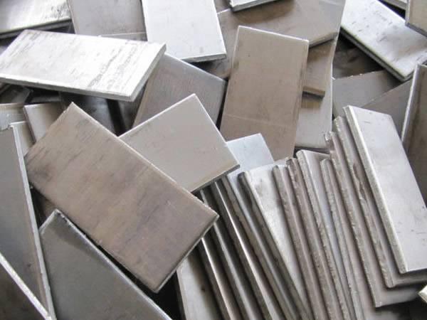 Рубка металла рис 1