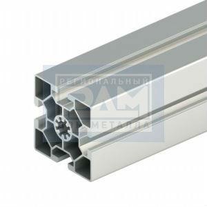 Конструкционный алюминиевый профиль рис 3