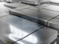 лист горячекатаный 3,0х1250х2500 рис 1
