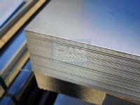 лист горячекатаный 8,0х1500х6000 рис 1