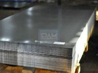 лист оцинкованный 0,5х1250х2500 рис 3
