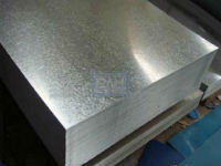 лист оцинкованный 0,6х1250х2500 рис 3