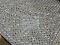 лист рифленый 6,0х1500х6000 рис 3