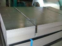 лист холоднокатаный 3,0х1250х2500 рис 1