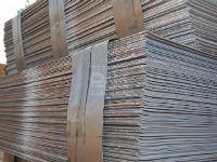 лист холоднокатаный 1,2х1250х2500 рис 1