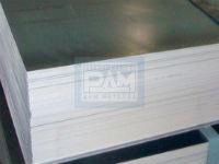 лист холоднокатаный 0,5х1250х2500 рис 2