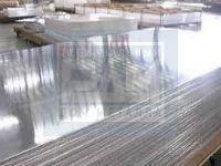 лист холоднокатаный 0,5х1250х2500 рис 3