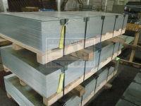 лист холоднокатаный 2,5х1250х2500 рис 3