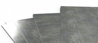 Нержавеющая сталь 12Х18Н10Т