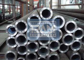 Труба стальная 50 мм