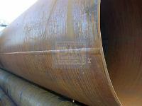 труба электросварная 89х3,5 рис 3