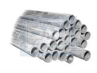 труба стальная ВГП 20х2,8 рис 3