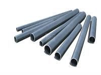 труба стальная ВГП 40х3,0 рис 2