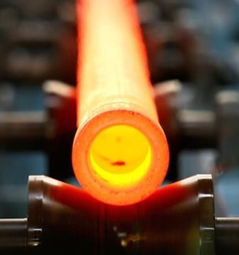 Трубы стальные бесшовные холоднодеформированные: сортамент