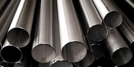 ГОСТ 11068-81 на трубы нержавеющие электросварные