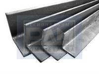 уголки металлические ГОСТ рис 1